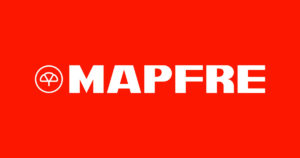 1200x630-logo-mapfre_tcm885-81629