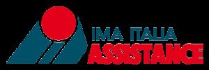 logo-ima-italia