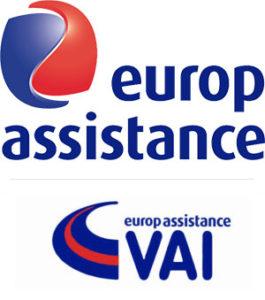 europ-assistance-vai