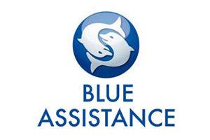 logo-blue-2x